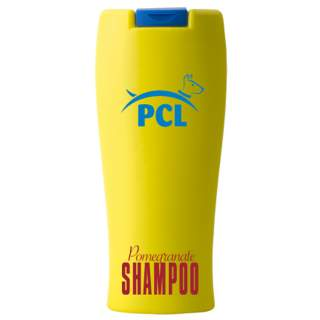PCL: Pomegranate Schampo, 250 ml